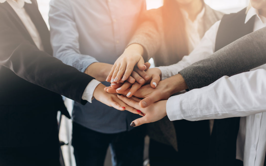 3 Things Effective Collaborative Leaders Know
