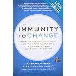 ImmunityToChange