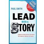 LeadWithAStory