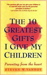 greatestgiftsbook