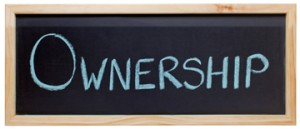 ownership_mentality_shutterstock_127750742 small