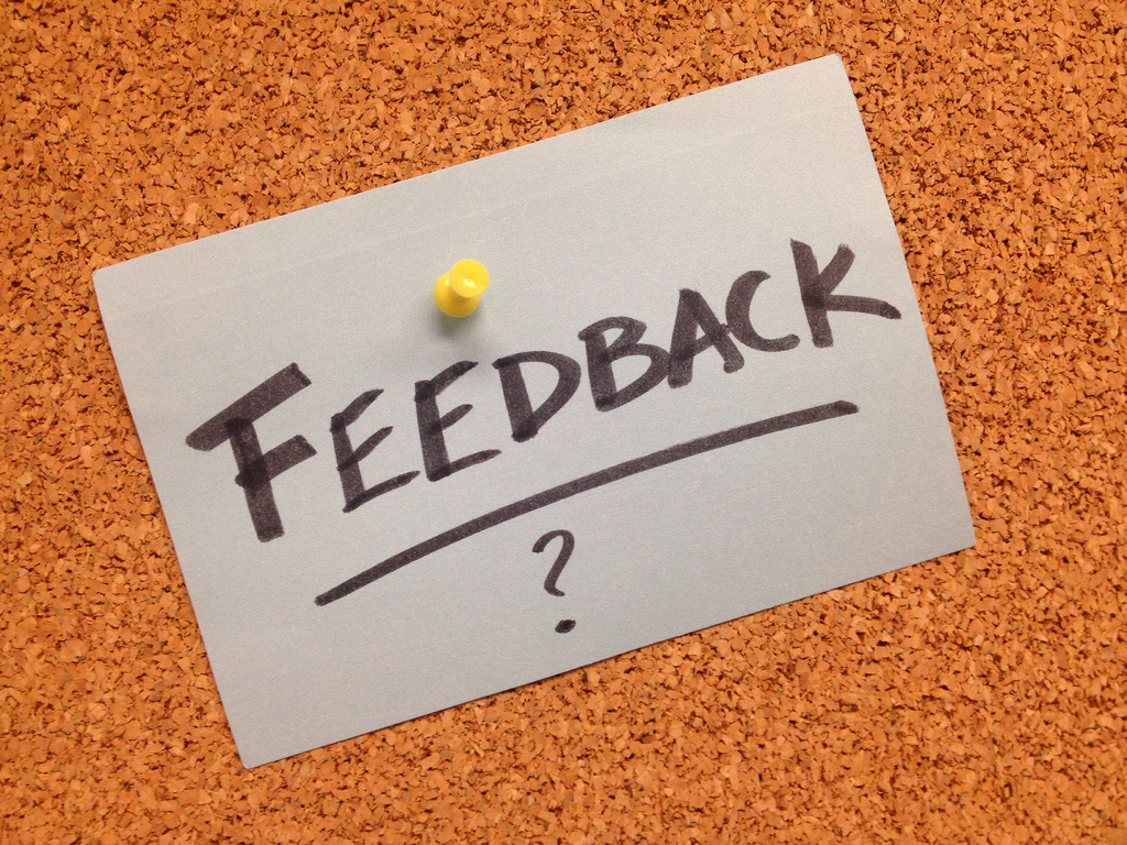 feedback-to-for-inflection-points