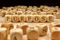 3 Ways To Bring Greater Purpose To Work