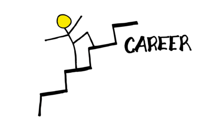 Want A Big Career? You Have To Do This First