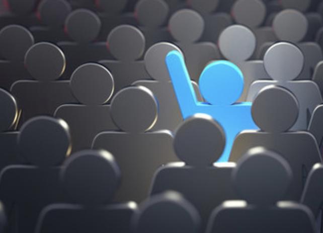Solving 3 Mysteries of Leadership Empowerment