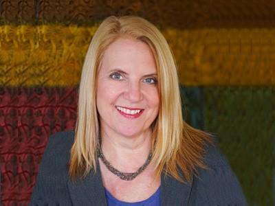 Sheryl Alstrin