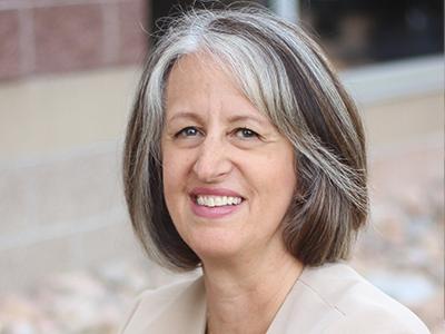 Sue Taigman