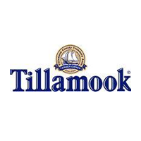 Tillamook: 20% Growth Despite Market Forces