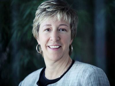 Brenda Trejos