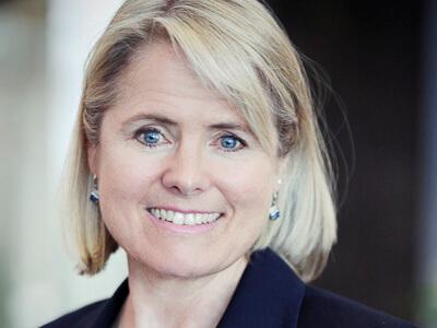 Lisa Marie Main